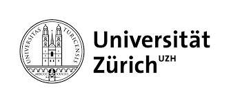 logo of Universität Zürich (UZH)